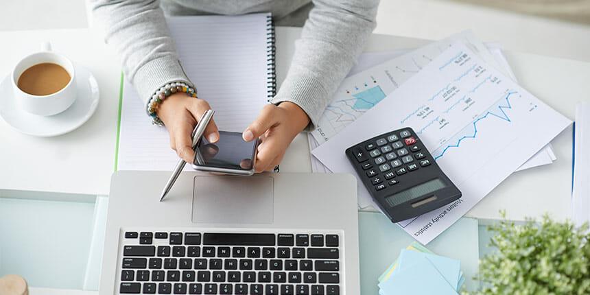 Como fazer o IRS: Passo a Passo