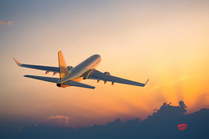 As 5 melhores dicas para viajar em low-cost