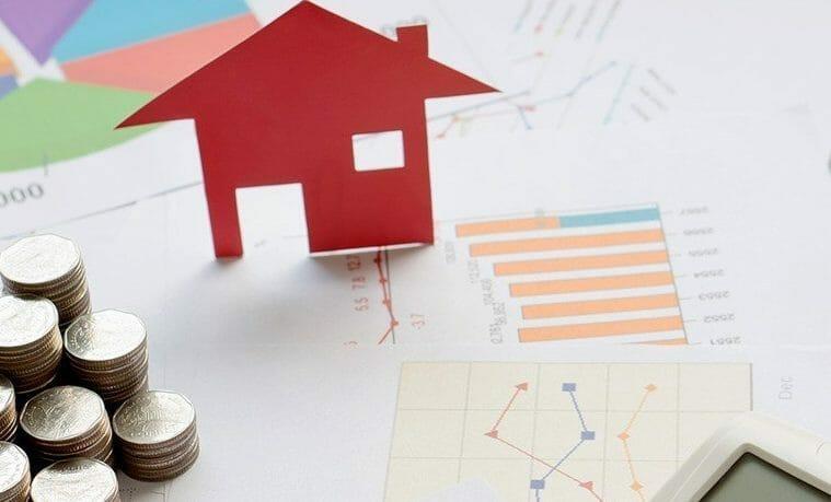credito-consolidado-com-hipoteca