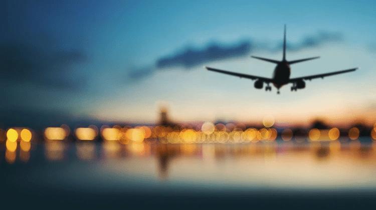 5 agencias de viagens online mais baratas