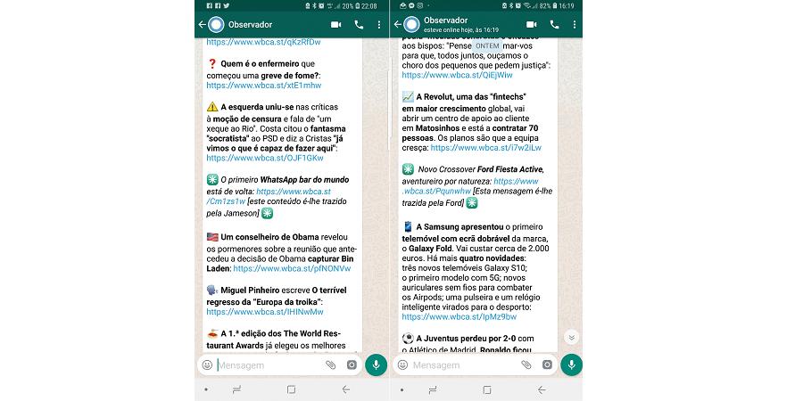 observador-whatsapp
