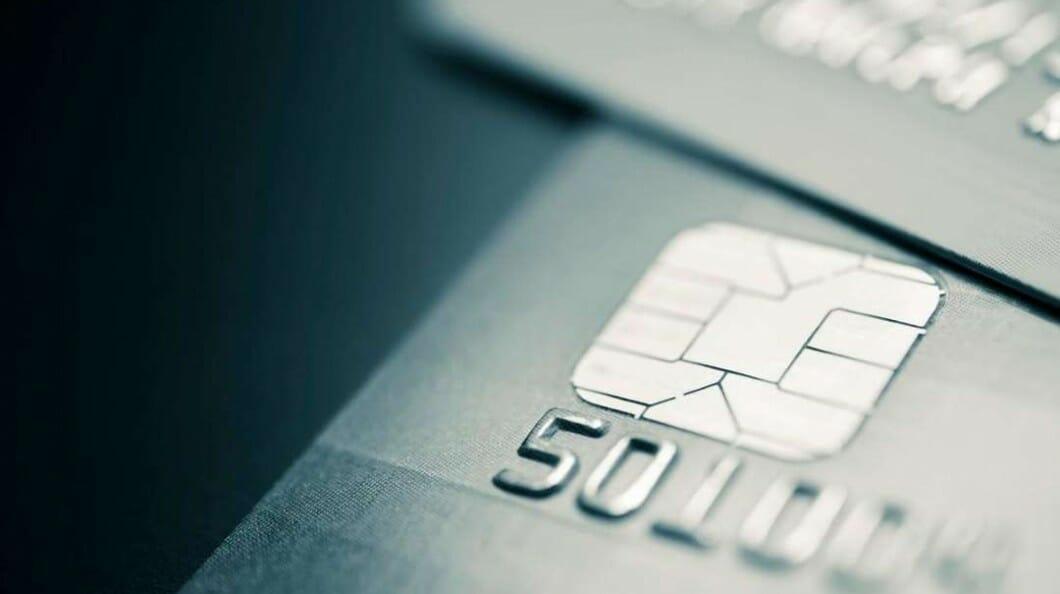 razões para ter um cartão de crédito