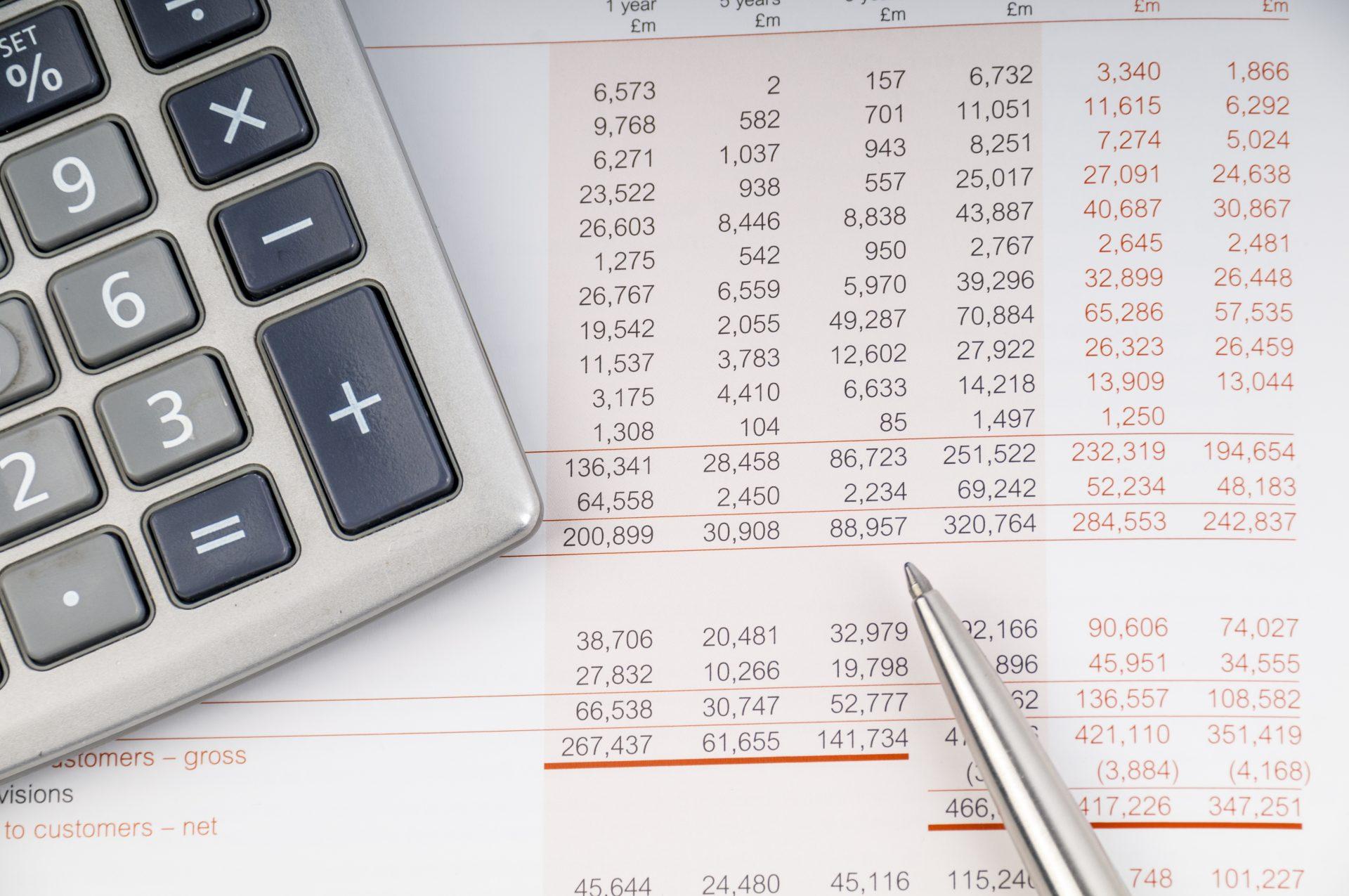 credito-consolidado-despesas-acumuladas
