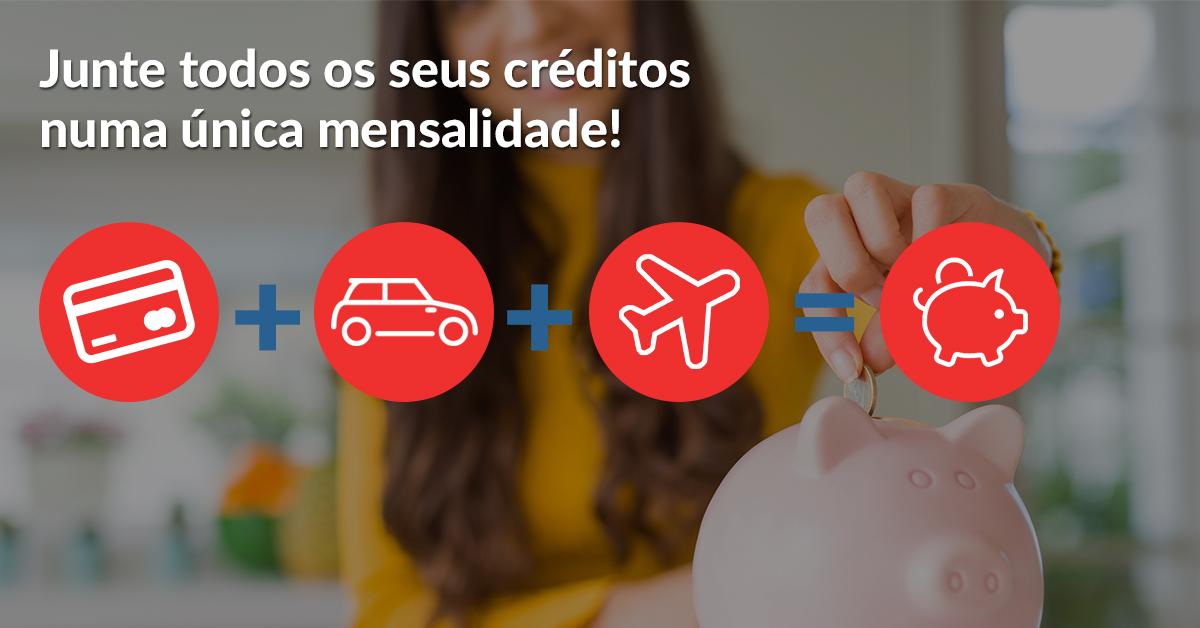 credito-consolidado-simulação-online