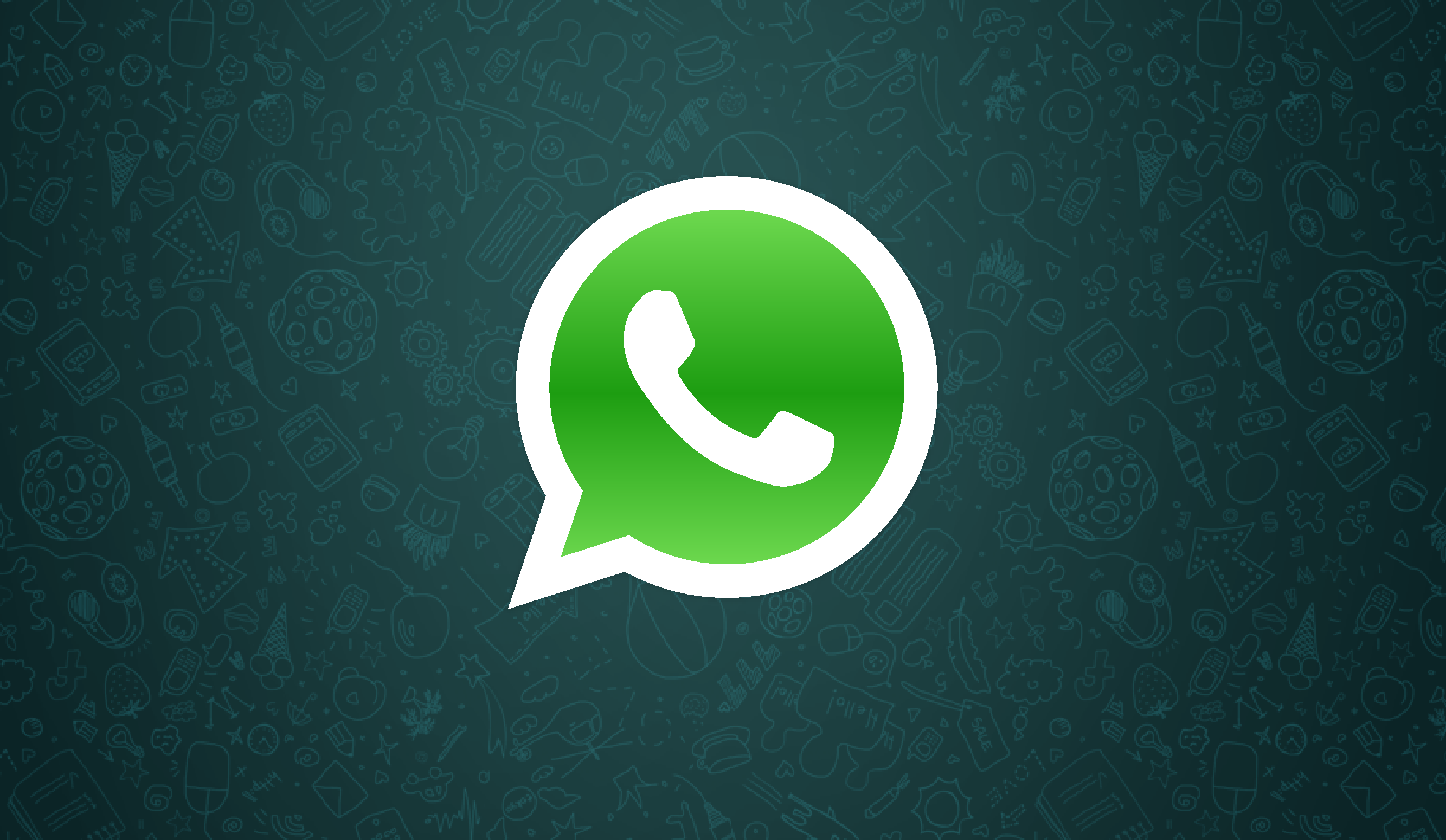 WhatsApp: A nova ferramenta digital