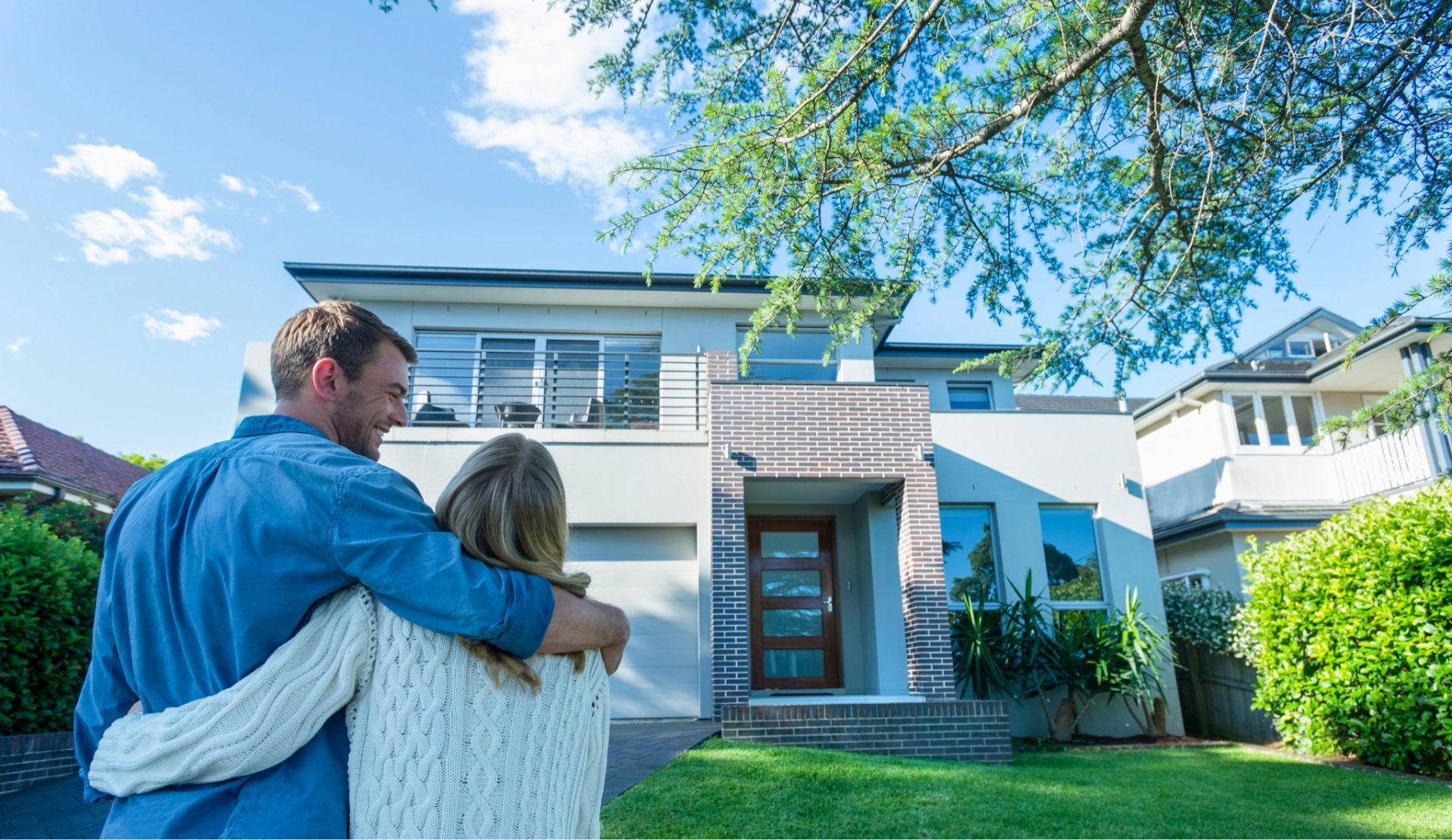 Seguro-Vida-Crédito-Habitação