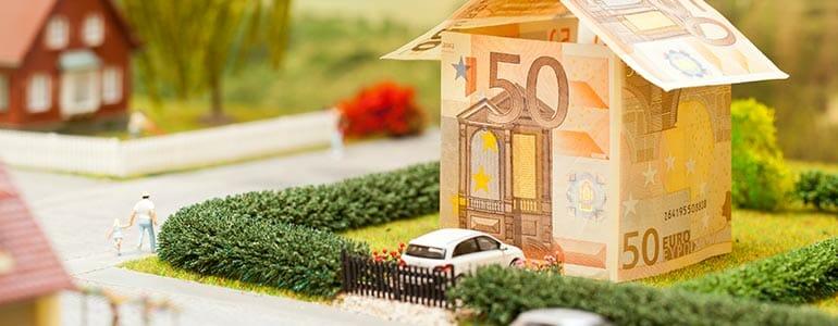 seguro vida crédito habitação