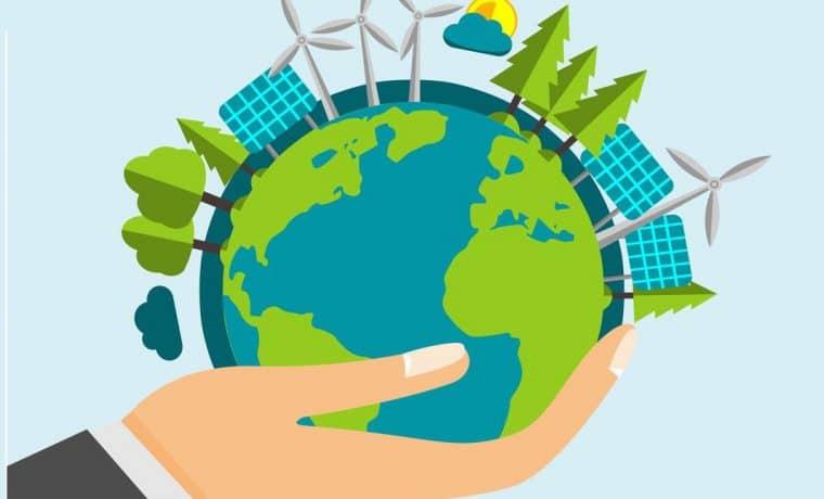Sustentabilidade: Combate ao Plástico ou ao Desperdício?