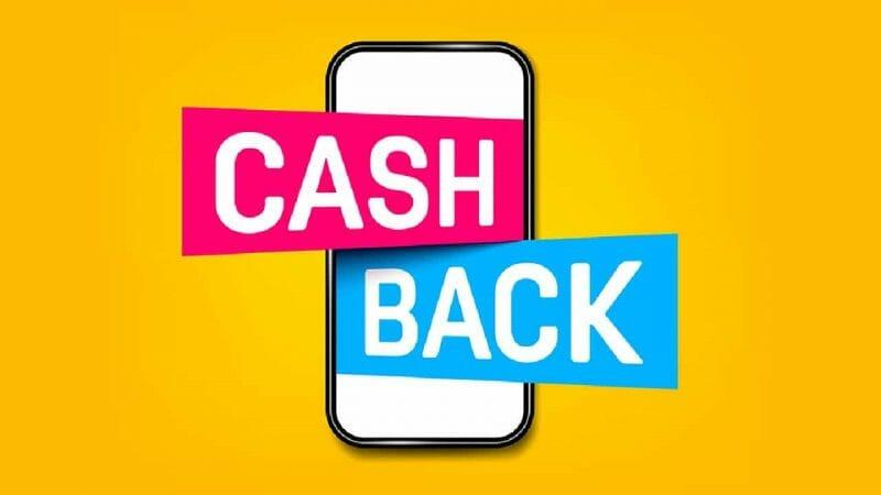 Cashback: tudo o que precisa de saber