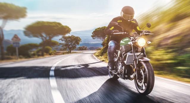 IUC motociclos 2020