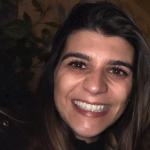 Catarina Costa