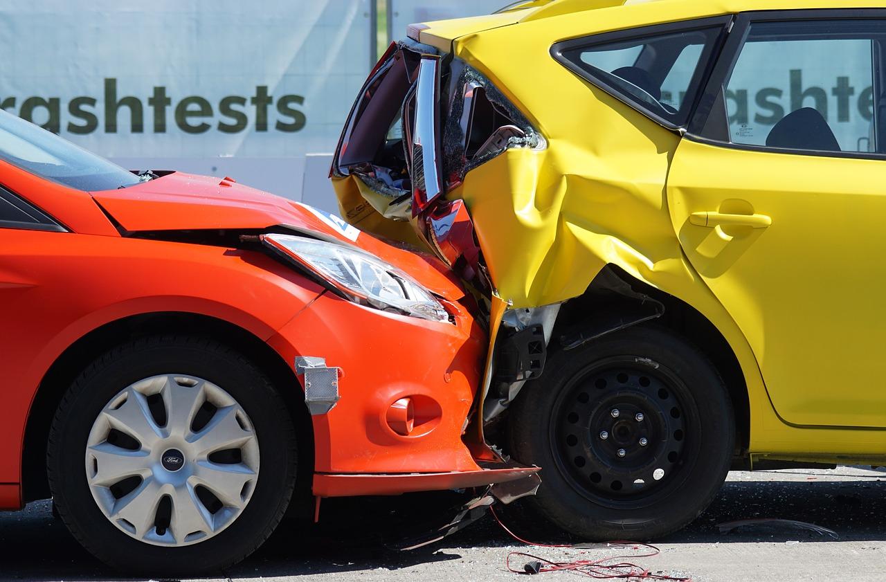 tipos de seguro automovel