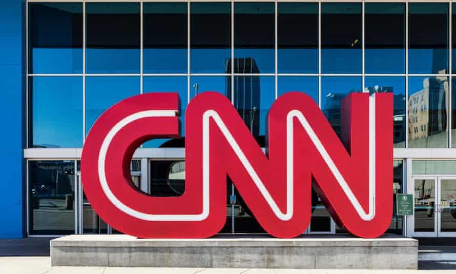 CNN-Portugal
