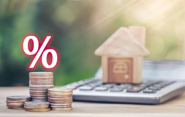 credito habitação 100 financiamento